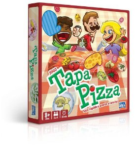 JOGO TAPA PIZZA
