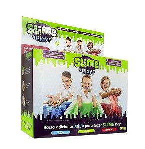 SLIME PLAY 20G