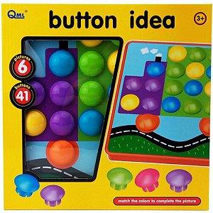 BUTTON IDEA