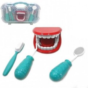 Kit Dentista