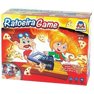 RATOEIRA GAME