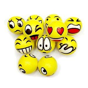 Bola Emoji