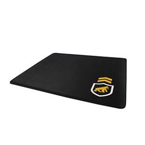 Mousepad Tech Grip (400x450mm) - Gorila Gamer
