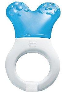 Mordedor MAM Mini Cooler Azul 2+ meses