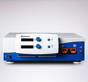 Estimulador magnético transcraniano EMT + EMTr MagPro R20