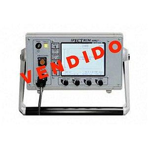 Equipamento de Eletroconvulsoterapia - Mecta Spectrum 4000 Q