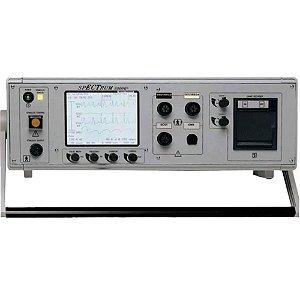 Mecta Spectrum 5000 Q