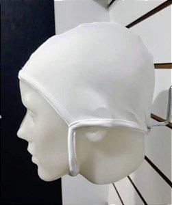Mini kit de toucas -  Para procedimento de Estimulação Magnética Transcraniana