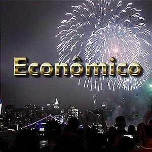 Kit Econômico