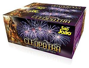 Torta Cleópatra - São João