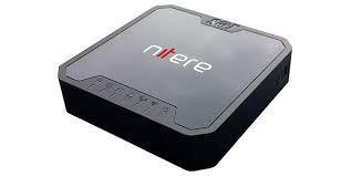 Sat Nitere NSAT-4200