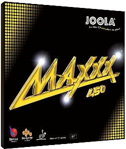 Borracha JOOLA Maxxx 450