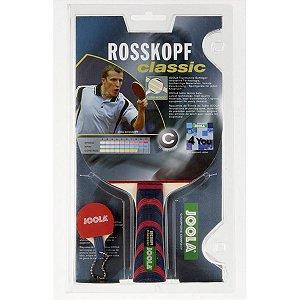 Raquete de tênis de mesa Rosskopf Classic