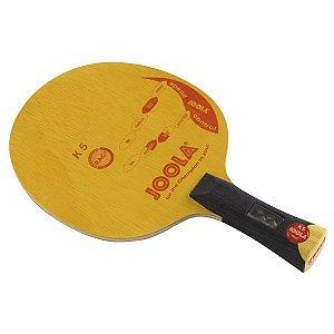 Raquete JOOLA K5