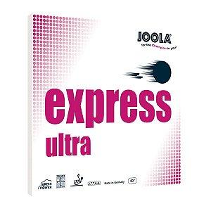 Borracha JOOLA Express Ultra (pino curto)