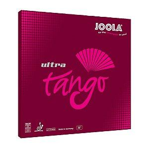 Borracha JOOLA Tango Ultra (pino curto)
