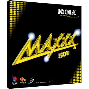 Borracha JOOLA Maxxx 500