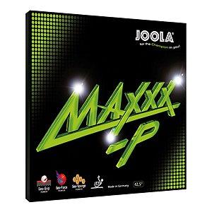 Borracha JOOLA Maxxx-P