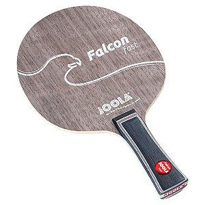 Raquete JOOLA Falcon Fast