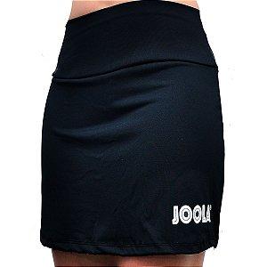 Shorts-saia JOOLA Suplex Reto