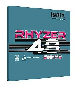 Borracha JOOLA Rhyzer 48