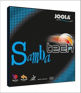 Borracha JOOLA Samba Tech