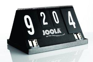 Placar Joola Scorer Pointer