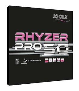 Borracha JOOLA Rhyzer PRO50
