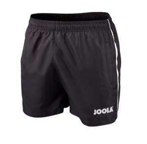 Shorts JOOLA Sinus