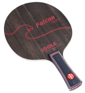 Raquete JOOLA Falcon Fast PLUS