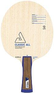 Raquete JOOLA Classic All
