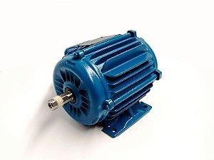 Motor Elétrico Trifásico WEG