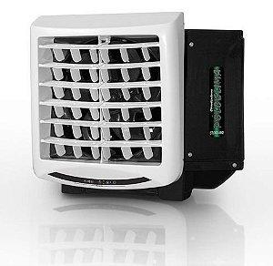 Climatizador Evaporativo P 3 Inovare