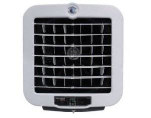 Climatizador Evaporativo P 5 Inovare