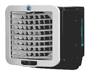 Climatizador Evaporativo P 7 Inovare