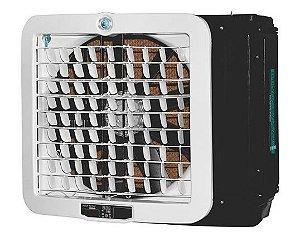 Climatizador Evaporativo P11 Inovare