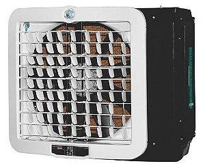 Climatizador Evaporativo P13 Inovare