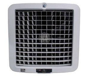 Climatizador Evaporativo P16 Inovare