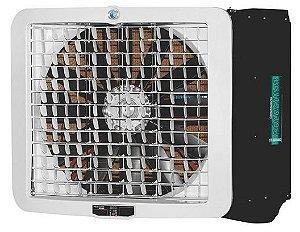Climatizador Evaporativo P27 Inovare