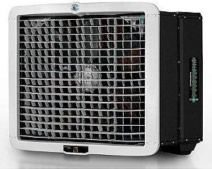 Climatizador Evaporativo P42 Inovare