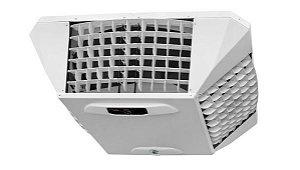 Climatizador Evaporativo P13 Invent