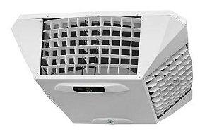 Climatizador Evaporativo P50 Invet