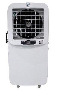 Climatizador Evaporativo P5 Portare
