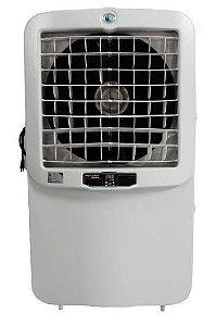 Climatizador Evaporativo P7 Portare