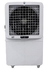 Climatizador Evaporativo P16 Portare
