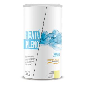 Revitá Pleno - ClinicMais