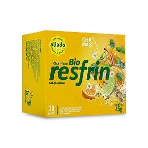 Chá Misto BioResfrin - CháMais - 30 Sachês