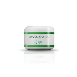 Máscara de Vinho Densi Skin - 50 gramas - Anti Aging potente