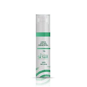 Creme Facial SYN-AKE com Ação Anti-Rugas