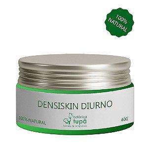 Densiskin - Diurno - 40 gramas - Efeito Lifting